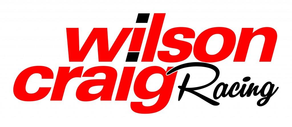 Wilson Craig Racing